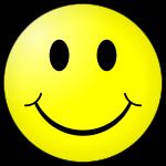 Svetový deň úsmevu