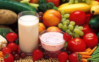 Svetový deň vegetariánov