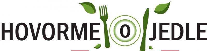Hovorme o jedle – vyhodnotenie