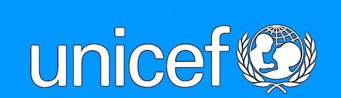 VIANOČNÁ ZBIERKA pre UNICEF