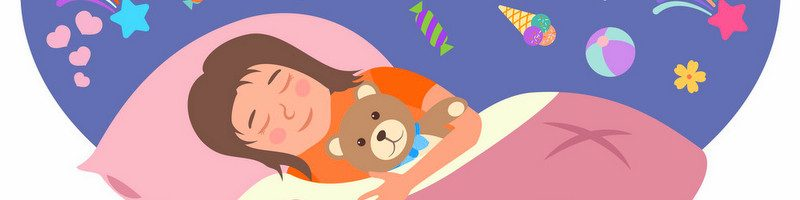 Svetový deň zdravého spánku