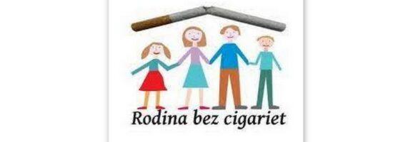 Uspeli sme v 9. ročníku výtvarnej súťaže Rodina bez cigariet 2020