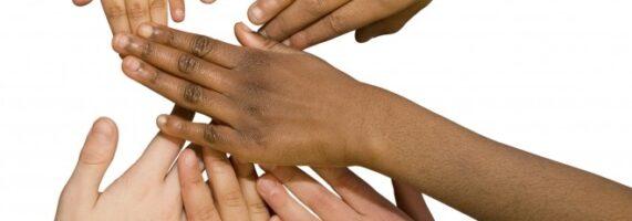 Medzinárodný deň boja proti rasovej diskriminácii
