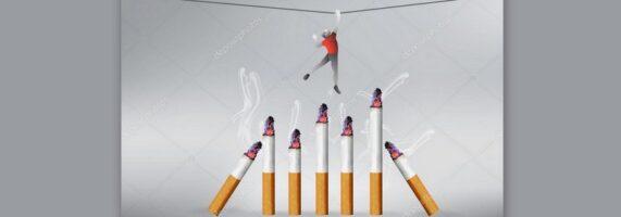 Svetový deň bez tabaku
