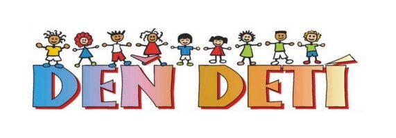 Družinársky deň detí